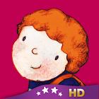 Soy Teo HD icon