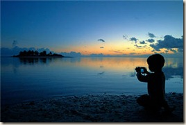 young-photographer