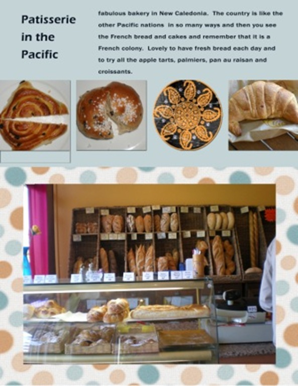 pacific patisserie