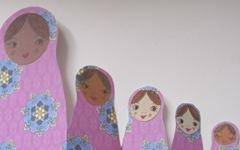 russian dolls 3