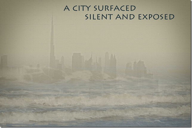 city-surfaced
