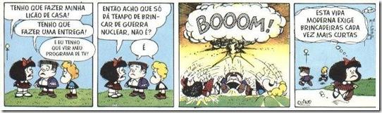 mafalda 379