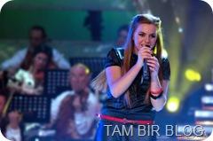 Kejsi_TOLA_Albania_00-RESIZE-s925-s450-fit