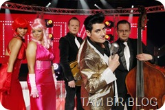 RTBF_eurovision058-RESIZE-s925-s450-fit
