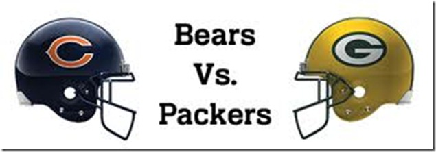 bearsvspackers