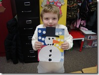 Winter Centers Snowmen 026