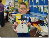 Winter Centers Snowmen 028