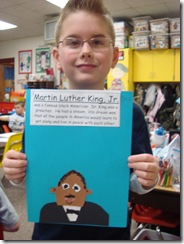 Martin Luther King, Jr. 2010 011