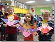 Heart Smart Kids 005