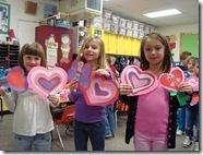 Heart Smart Kids 007