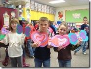 Heart Smart Kids 008