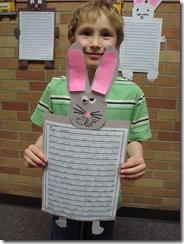 Bunny Business 005
