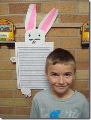 Bunny Business 009