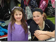 Emporia State Softball Pen Pals 018
