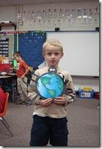 Earth Day 036