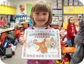 Gingerbread Stories and Centers 009