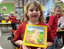 Gingerbread Stories and Centers 007