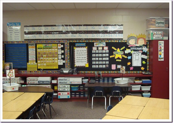 Finished Classroom 002