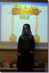 Halloween 2010 016