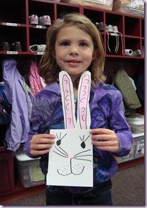 Bunny Day 001
