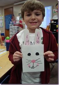 Bunny Day 003