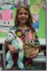 Bunny Day 069