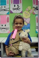 Bunny Day 071