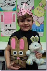 Bunny Day 052