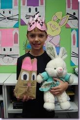 Bunny Day 057