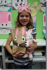 Bunny Day 059