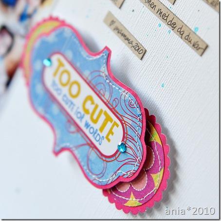 toocute_cu1
