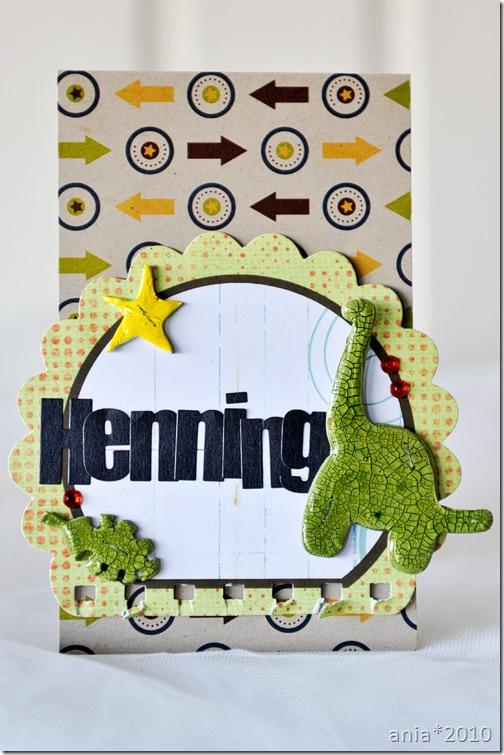 henning1