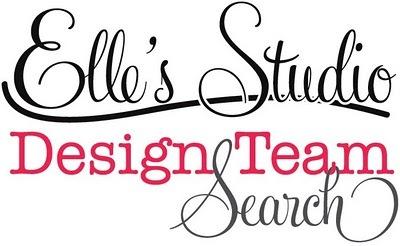 designteamsearch-large