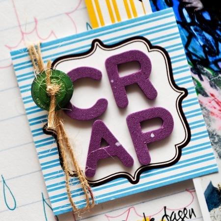 crap_cu3_web