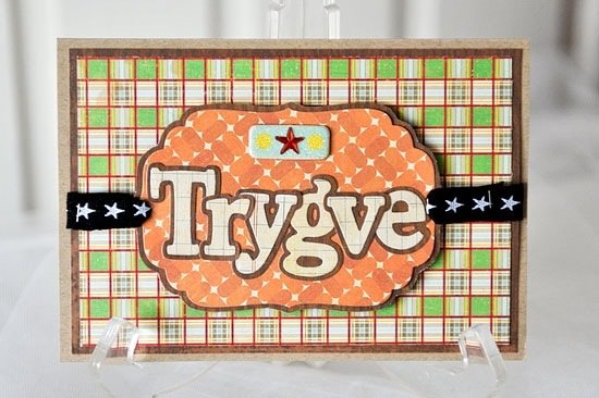 trygve_card