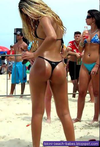 Se vende Fiat coupe 16vt Miss_bikini_brasil