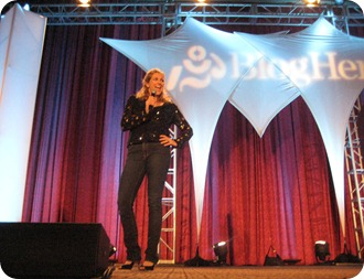 amy-keynote-popular-blogger