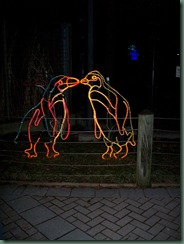 Lights at the Zoo (29)