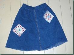skirts 012