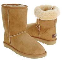 Where to buy real UGG® Australia?