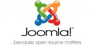 Hosting for Joomla