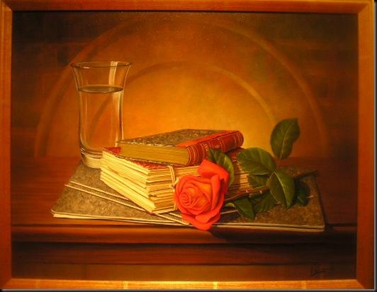 rosa0 de sherezade