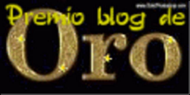 blogdeoro-1-