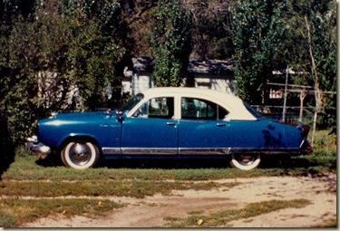1952Kaiser2