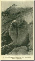 MountainGlacier