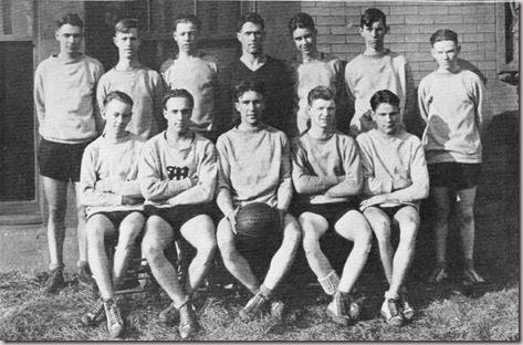 1924bkball