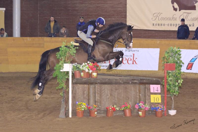 """"""",""""photo.horse.ru"""