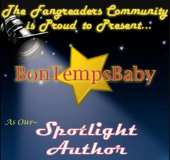Dpotlight Bontempsbaby