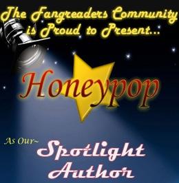 Honeypop