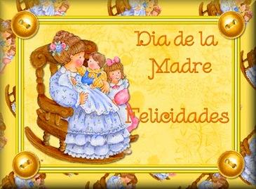 MADRE7_FELICIDADES